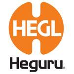 @hegurusingapore's profile picture on influence.co