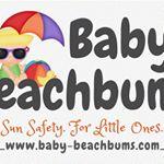 @babybeachbumssg's profile picture