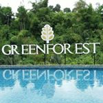 @greenforestbandung's profile picture