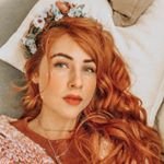 @sophia.elrae's profile picture on influence.co