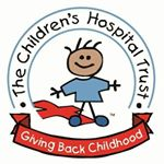 @childrenshospitaltrust's profile picture on influence.co
