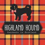 @highlandhound's profile picture