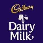 @cadburydairymilkin's profile picture