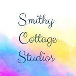 @smithycottagestudios's profile picture on influence.co