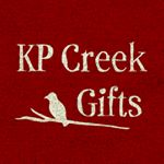 @kpcreek's Profile Picture