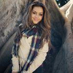 @fashionvibesgate's profile picture on influence.co