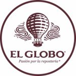 @elglobooficial's profile picture