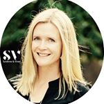 @sunshineandvines's profile picture on influence.co