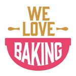@welovebaking_tl's profile picture