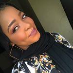 @iam_insuafina's profile picture on influence.co