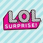 @lolsurprise.uk's profile picture on influence.co