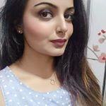 @just_art_sanjana's profile picture on influence.co