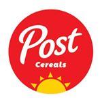 @post_cereals's profile picture