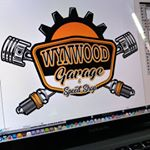 @wynwoodgarage's profile picture