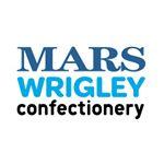 @marswrigleyconfectionery's profile picture