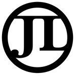 @juelaofficial's profile picture