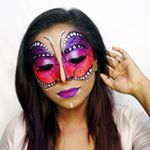 @sushmita17's profile picture on influence.co