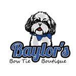 @baylorsbowtieboutique's profile picture