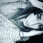@saravolterrani's profile picture on influence.co