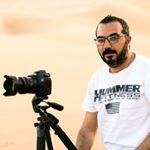 @tamer_radwan_dxb's profile picture on influence.co