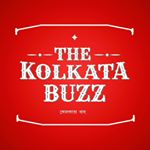 @thekolkatabuzz's profile picture on influence.co