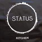 @status.kitchens's profile picture on influence.co