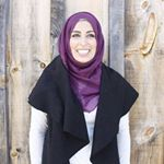 @salamsudduf's profile picture