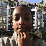 @ifeanyi.umezinwa's profile picture