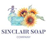 @sinclairsoapcompany's profile picture on influence.co