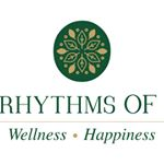@therhythmsoflife_'s profile picture on influence.co