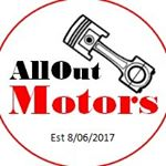 @alloutmotors's profile picture on influence.co
