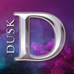@dusknightclub_official's profile picture on influence.co