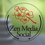 @zenmediasocial's profile picture on influence.co