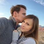 @discoverandco's profile picture on influence.co