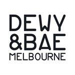 @dewyandbae's profile picture
