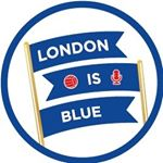 @londonbluepod's profile picture on influence.co