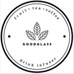 @mygoodglass's profile picture on influence.co