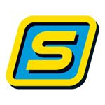 @officialscalextric's profile picture