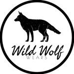 @wildwolfwears's profile picture on influence.co