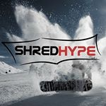 @shred_hype's profile picture on influence.co