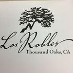 @losroblesgreens's profile picture on influence.co