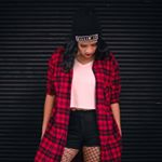 @adrinavid's Profile Picture