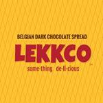 @lekkco's profile picture