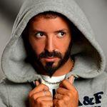 @matiasricardi's profile picture on influence.co