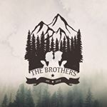 @thebrothersapothecary's profile picture
