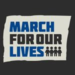 @marchforourlives's profile picture on influence.co