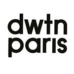 @dwtnparis's profile picture on influence.co