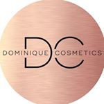 @dominiquecosmetics's profile picture