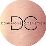 @dominiquecosmetics's profile picture on influence.co