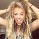 @lottie_rae's profile picture on influence.co